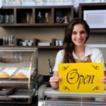 Considering a Small Business Credit Card?