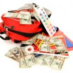 2011 Sales Tax Holidays for Back-to-School Shopping