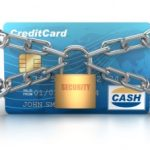 Using BillGuard to Protect Your Credit and Debit Cards Against Fraudulent Charges