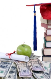 The Danger of Prepaid Tuition Plans