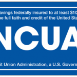 NCUA Insurance Coverage: Protecting Your Credit Union Deposits
