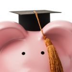 The Value of a College Education: Tuition Costs,  Earning Power,  and Unemployment Rates