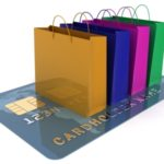 Credit Card Deals and Free Rewards Offers