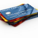 Credit Card Offers: Credit Card Deals