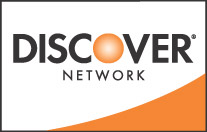 Credit Card Offers: Discover Credit Cards