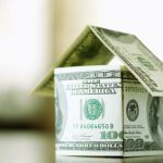 Mortgage Rates at Record Low,  Few Refinancing