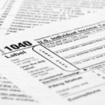 Official IRS Tax Brackets 2011 (IRS Tax Rates)