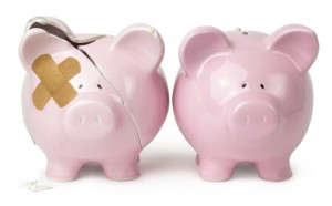 How to Close a DollarSavingsDirect Savings Account