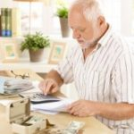 Approaching Retirement With No Savings?