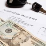 Does Raising Your Car Insurance Deductible Save You Money?
