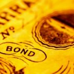 Fidelity to Rename Bond Index Fund
