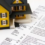 Is the Home Mortgage Interest Tax Deduction a Good Deal?