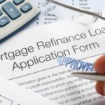 How to Refinance Your Mortgage, Reduce Payments, and Avoid Increasing the Total Cost to Own Your Home
