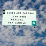 Six Ways to Save on Transportation