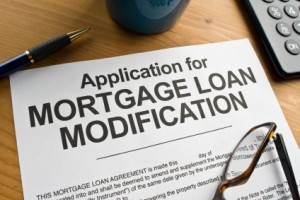 Why Reverse Mortgages Are Not a Retirement Option