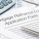 Changes Aim to Make Refinancing Underwater Mortgages Easier