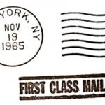 US Postal Service Cutbacks – What They Mean to You