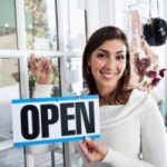 Quit Quashing the Quirky: Support Small Businesses