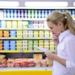 Saving Money at the Grocery Store: Store Brand Pricing on the Rise