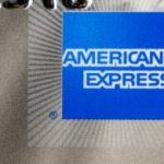 Amex Blue Cash Preferred Reward Card – $200 Bonus