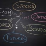How to Invest in Stock and Bonds