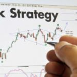 Stock Market Exit Strategies