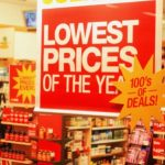 Common Grocery Promotions and How to Make the Most of Them
