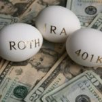 401(k),  403(b),  and 457(b) Contribution Limits for 2013