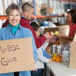 Last Minute Donations: Should You Give?