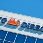 Details on the ING Direct/Capital One 360 Transition