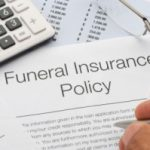 How much do funerals cost?