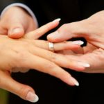 Bankruptcy and Marriage: Should You Marry Someone Who Went Bankrupt?