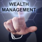 Personal Capital Review – Wealth Management at Your Fingertips